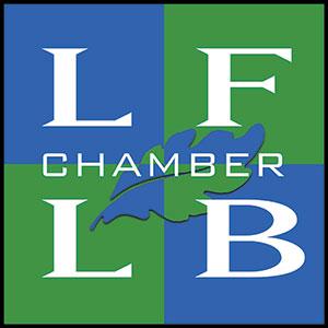 LFLB_logo