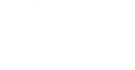 AmCam_Chamber_White_100