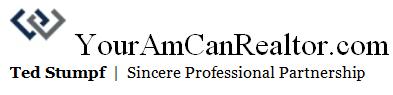 AmCanRealtor