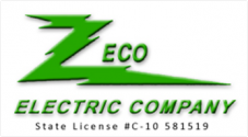 Zeco Electric Company