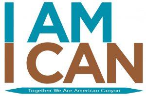 AmCan Logo