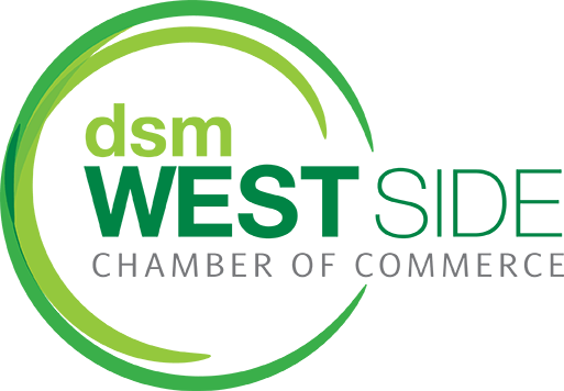 DSM West Side Chamber of Commerce