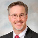 David Pargulski
