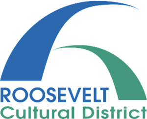 Roosevelt Cultural District