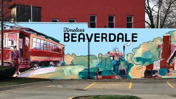 Beaverdale
