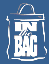 in the bag_logo