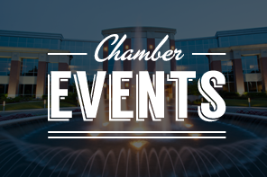 chamber-events