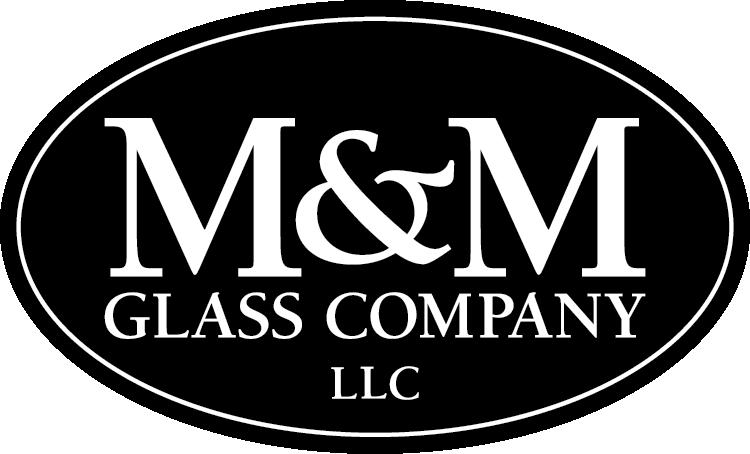 BW MM Logo