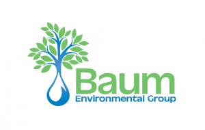 baumenvironmentalgroup