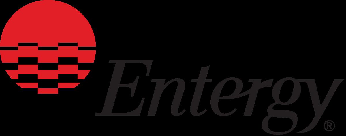 1200px-Entergy_logo