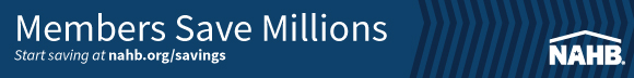 members-save-millions-banner