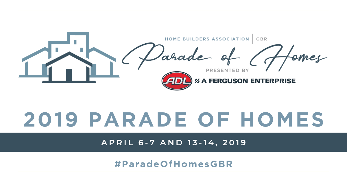 Parade of Homes - Home Builders Association | Greater Baton Rouge
