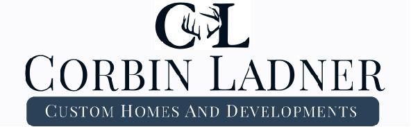 CLCH logo 2015