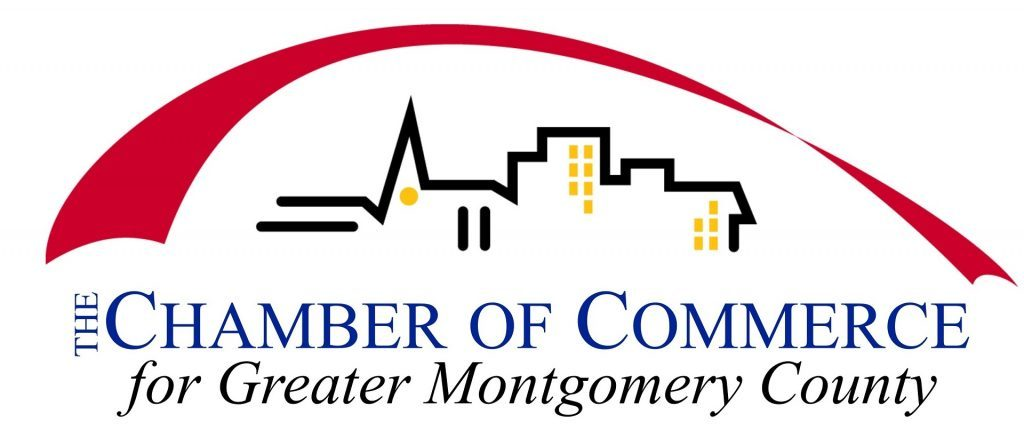 GMCCC-Logo-no-white-space-1024x446