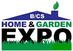 Home & Garden Expo logo