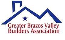 GBVBA Signature Line Logo