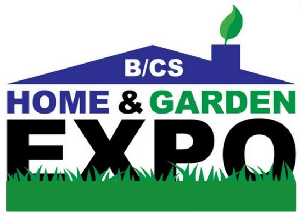 HG Expo Logo NO DATE-1