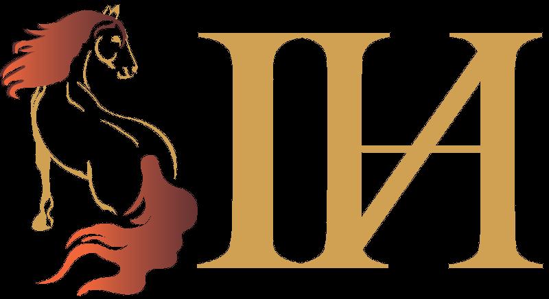 2018Horsebrandgold