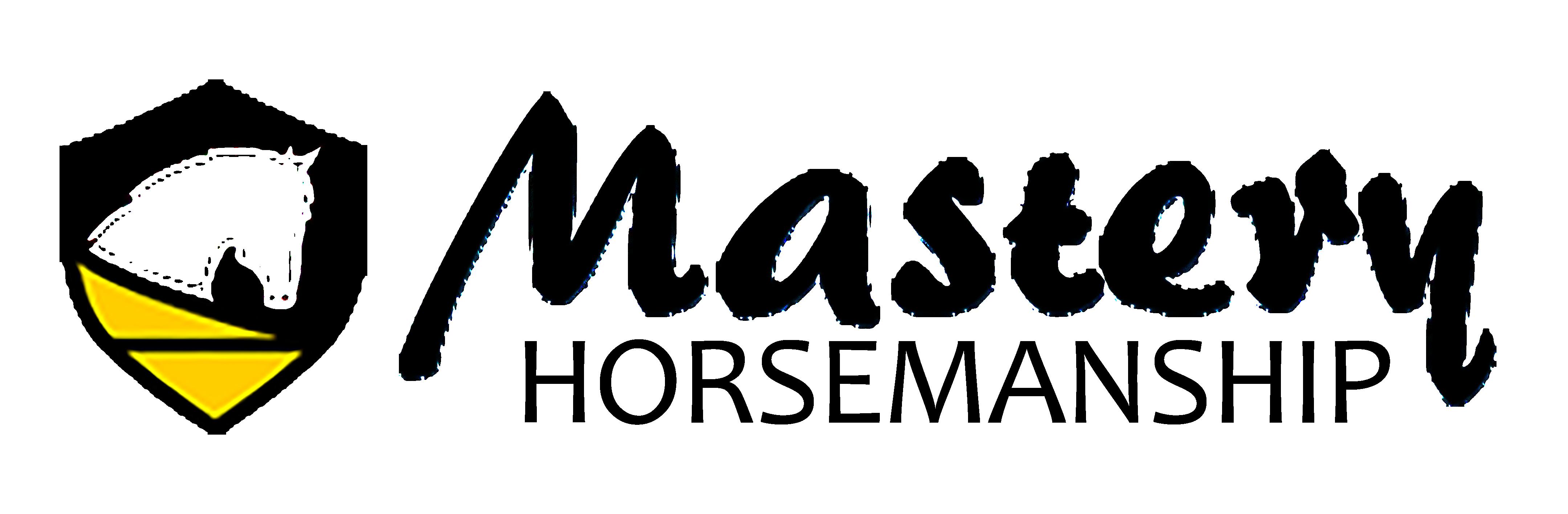 Full Logo master file transulent background big