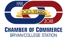 Bryan-College Station Chamber of Commerce