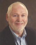 Dave Ruesink