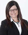 Kathy Savell