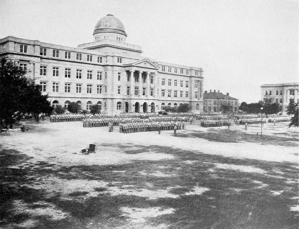 Agricultural_and_Mechanical_College_of_Texas_(1916)
