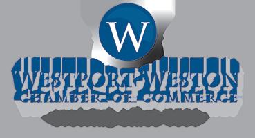 WWCClogo-sm