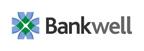 https://wordpressstorageaccount.blob.core.windows.net/wp-media/wp-content/uploads/sites/915/2019/02/bankwell_logo_small2.jpg