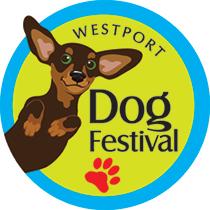 dog-festival