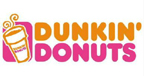 https://wordpressstorageaccount.blob.core.windows.net/wp-media/wp-content/uploads/sites/915/2019/02/dunkin_donuts_logo.jpg