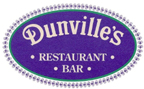 Dunville