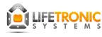 lifetronic