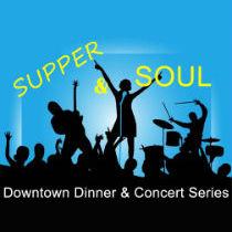 supper-soul