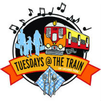 tuesdays-at-the-train