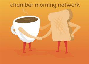 CMN - coffee-toast