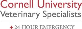 Cornell