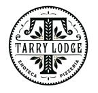 Tarry