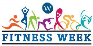 FitnessWeekLOGO