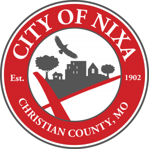City of Nixa