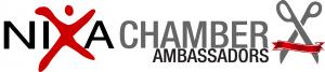 Nixa Chamber Ambassador