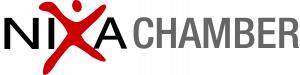 Nixa Chamber Horizontal