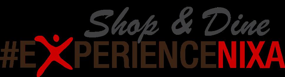experience nixa logo