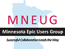 Minnesota Epic Users Group | MNEUG
