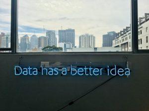 MNEUG Data Analytics SIG