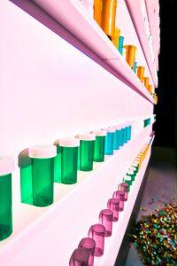 MNEUG Pharmacy SIG