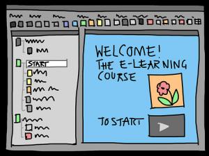 MNEUG Education SIG