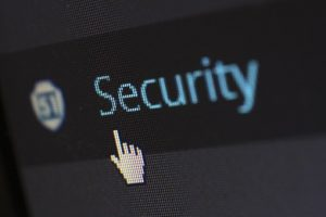MNEUG Security SIG