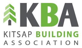 KBA-Logo-W