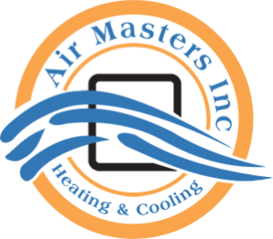 Air Masters Heating & Cooling